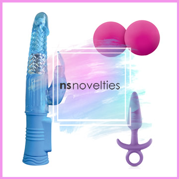 Ns Novelties